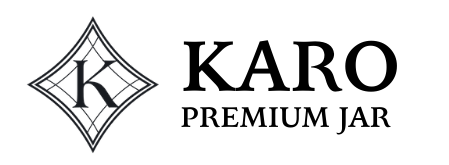 Karo Premium Jar